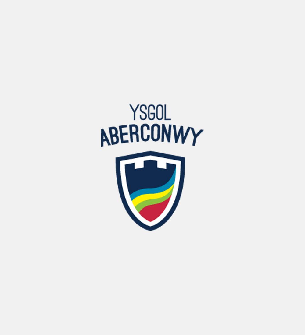aberconwy school uniform placeholder