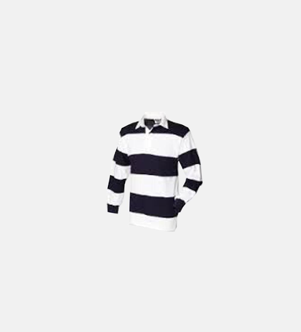 Emrys Ap Iwan Rugby Shirt