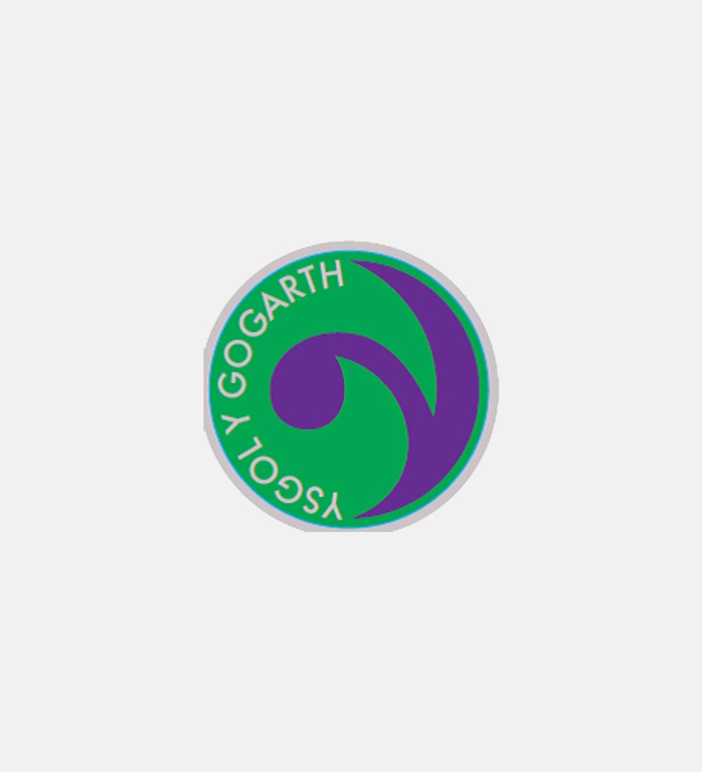 ysgol gogarth placeholder