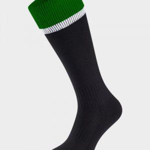 St David's Sports Sock