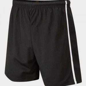 St David's Sports Shorts
